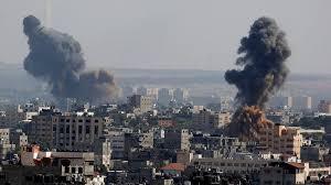 جلسة طارئة لمجلس الأمن لمناقشة أوضاع فلسطين