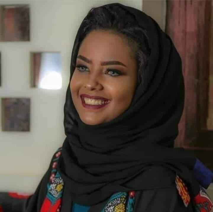 مليشيا الحوثي تطلب من السجينات ممارسة الدعارة في سبيل الوطن