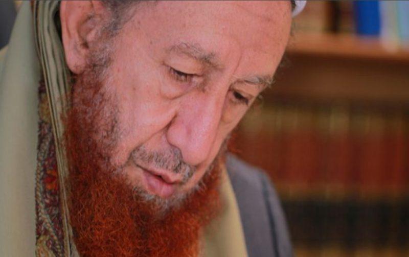 """من هو الشيخ عبدالوهاب الديلمي الذي فجعت وفاته اليمنيين وما سبب الوفاة """"السيرة الذاتية"""""""