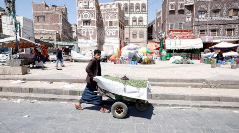 الأزمة اليمنية… إنتظار للضغوط الدولية أم رهان على الحل العسكري؟