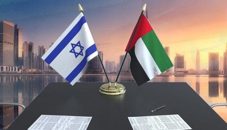 يعد الأخطر ضمن سلسلة اتفاقات التطبيع.. خفايا تبادل البعثات الطلابية بين الإمارات وإسرائيل