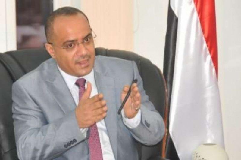 اليمن تُدرَج ضمن خطة التخصيص الأولى لتوزيع 25 مليون جرعة لقاح كورونا